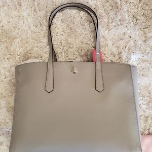 Brand New Kate Spade Molly work tote